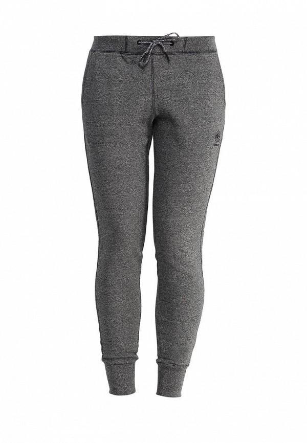 Женские спортивные брюки Reebok Classics AK0472