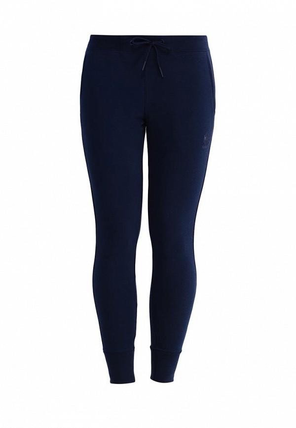 Женские спортивные брюки Reebok Classics AK0473