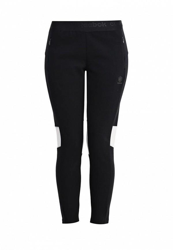 Женские спортивные брюки Reebok Classics AK0652