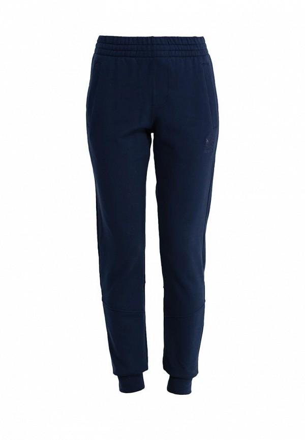 Женские спортивные брюки Reebok Classics AK0488