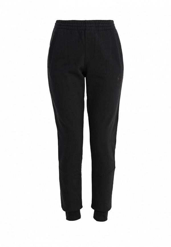 Женские спортивные брюки Reebok Classics AK0489