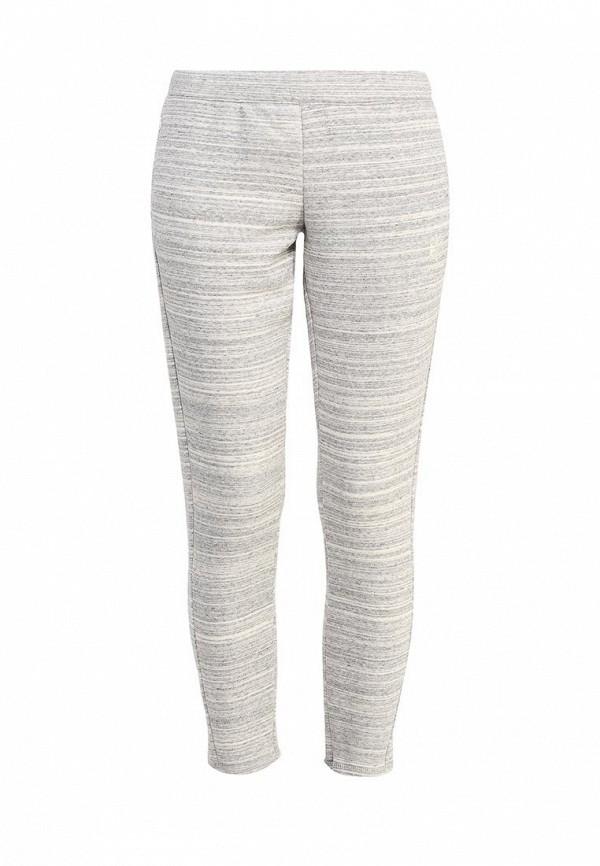Женские брюки Reebok Classics AY0290
