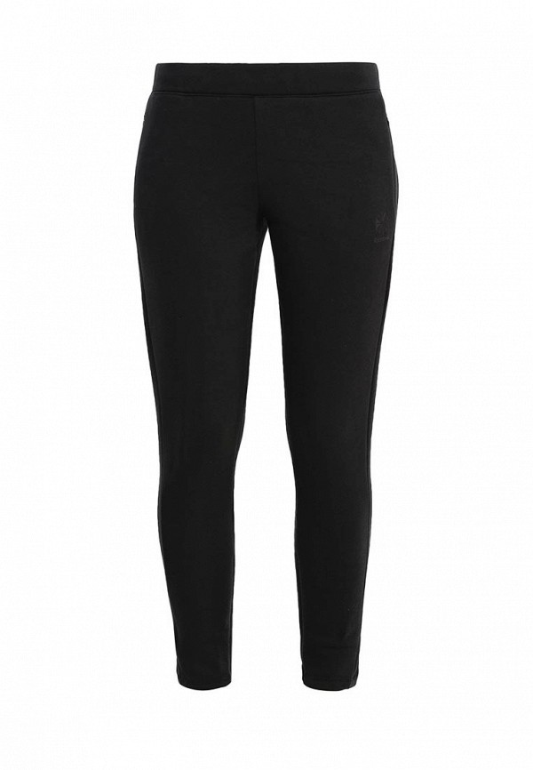 Женские спортивные брюки Reebok Classics AY0291