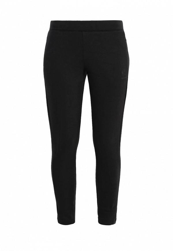 Женские брюки Reebok Classics AY0291