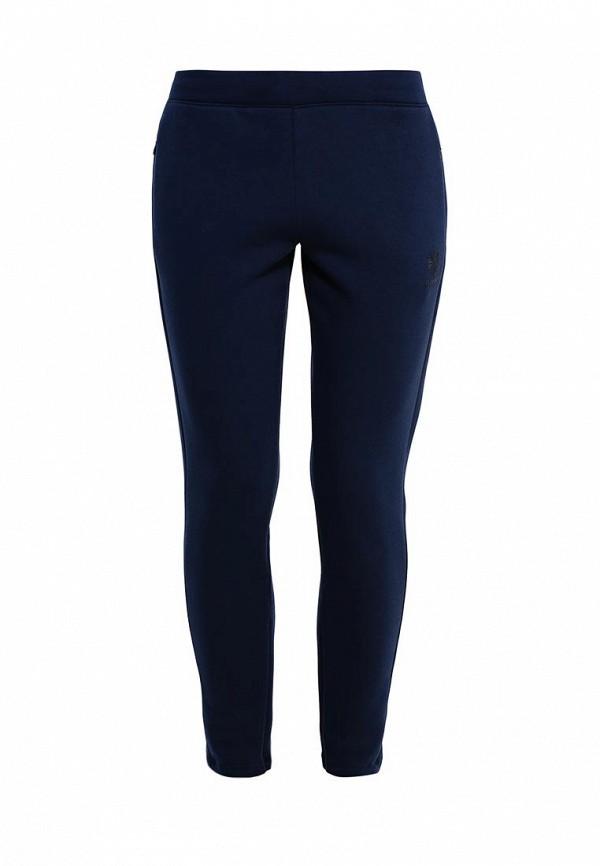 Женские спортивные брюки Reebok Classics AY0292