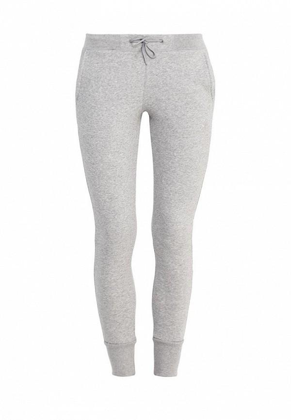 Женские спортивные брюки Reebok Classics AY0444