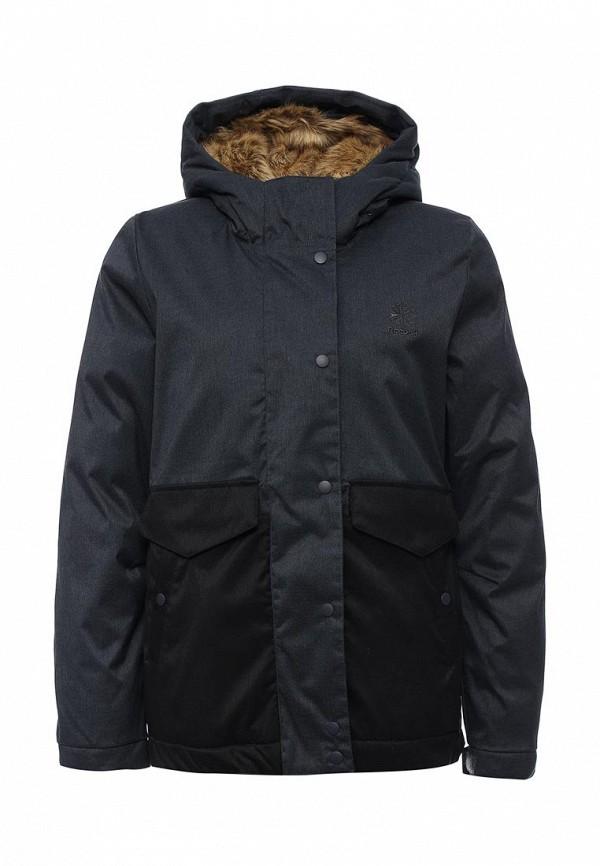 Куртка утепленная Reebok Classics AY0467