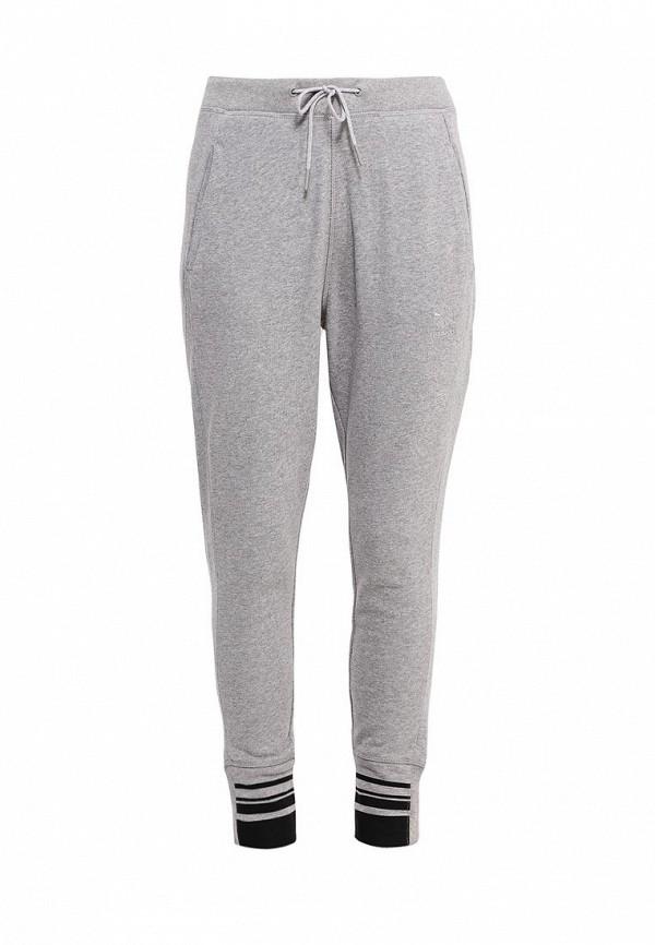 Женские спортивные брюки Reebok Classics AJ4096