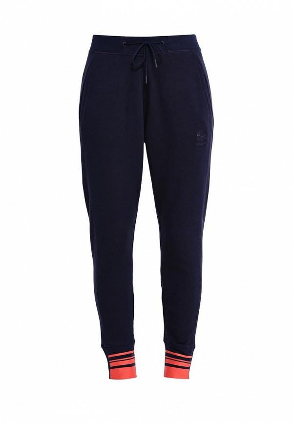Женские спортивные брюки Reebok Classics AK1179