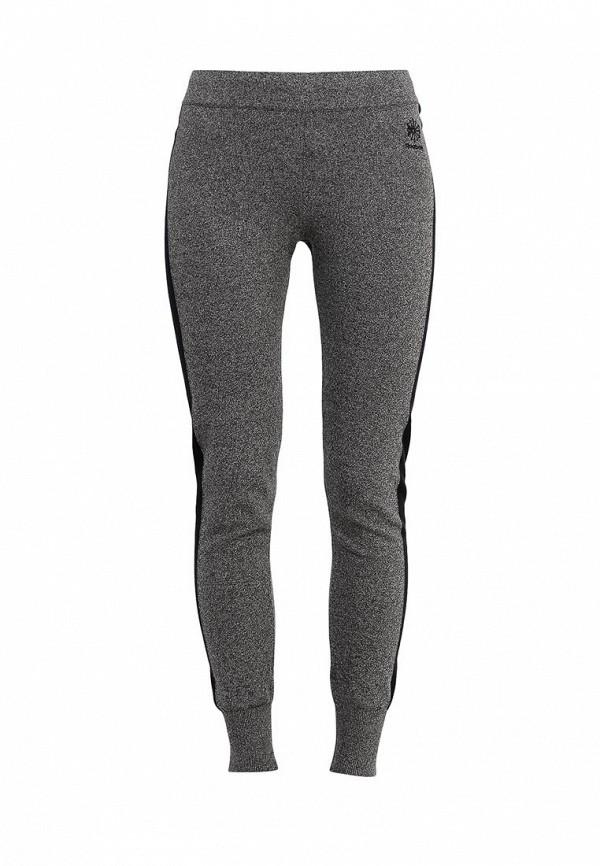 Женские спортивные брюки Reebok Classics AY0359