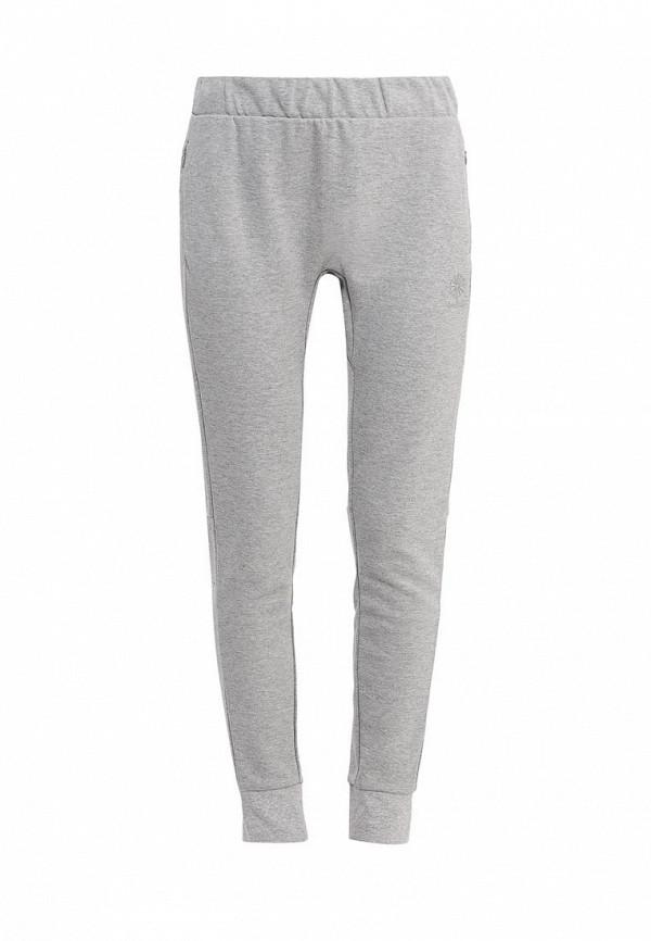 Женские спортивные брюки Reebok Classics AY0478