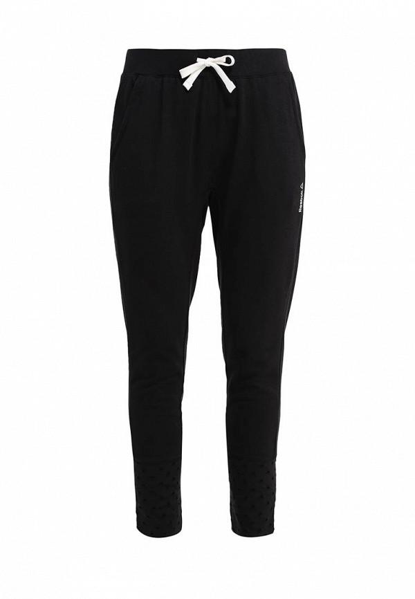 Женские спортивные брюки Reebok Classics AY1983