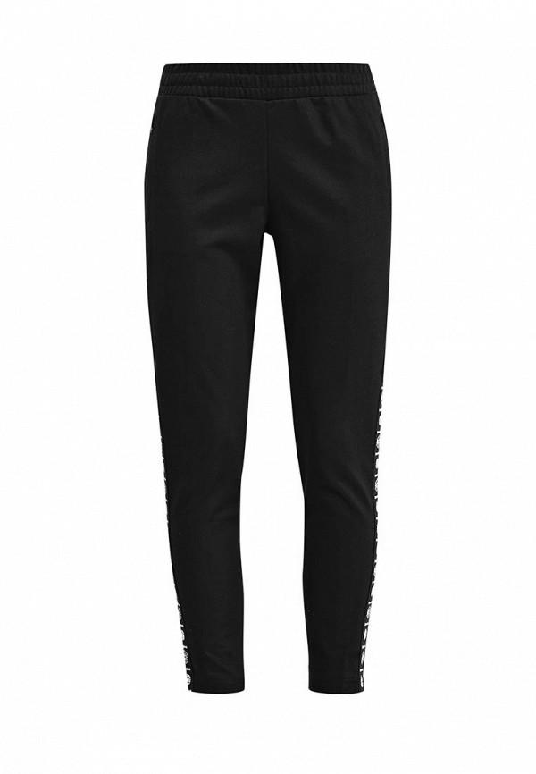 Женские спортивные брюки Reebok Classics AY0339