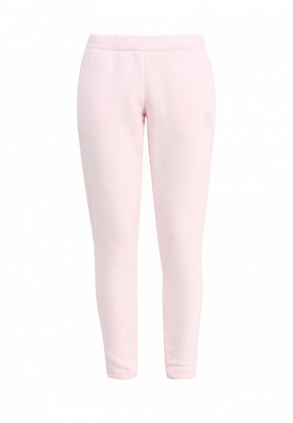 Женские спортивные брюки Reebok Classics BJ9073