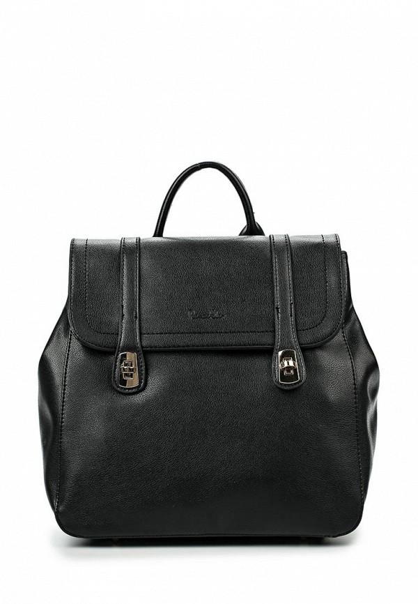 Городской рюкзак Renee Kler RK358-01