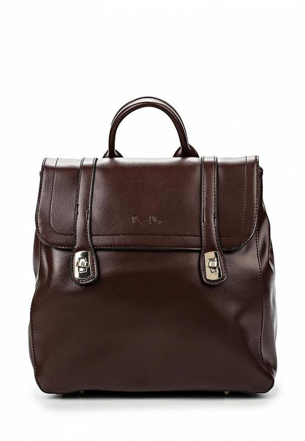 Городской рюкзак Renee Kler RK358-03