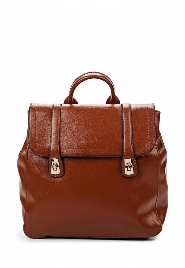 Городской рюкзак Renee Kler RK358-05