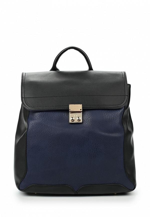 Городской рюкзак Renee Kler RK401-06