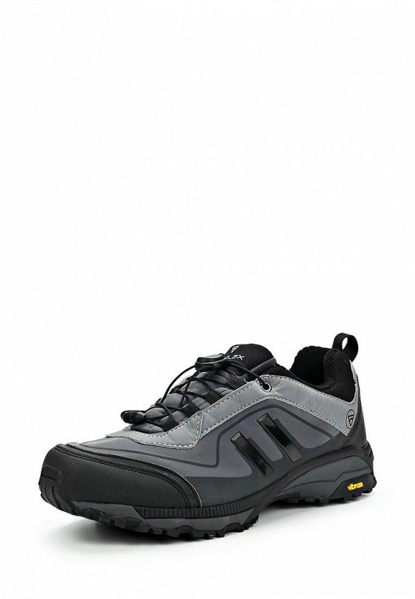 Мужские кроссовки Reflex 278408