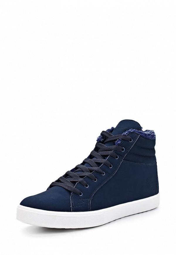 Ботинки Reflex 278446
