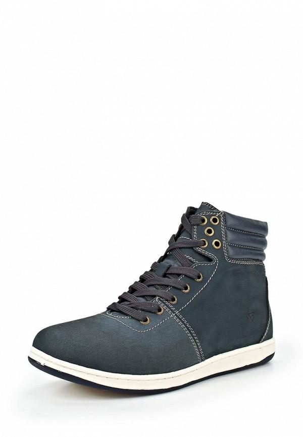 Ботинки Reflex 278464
