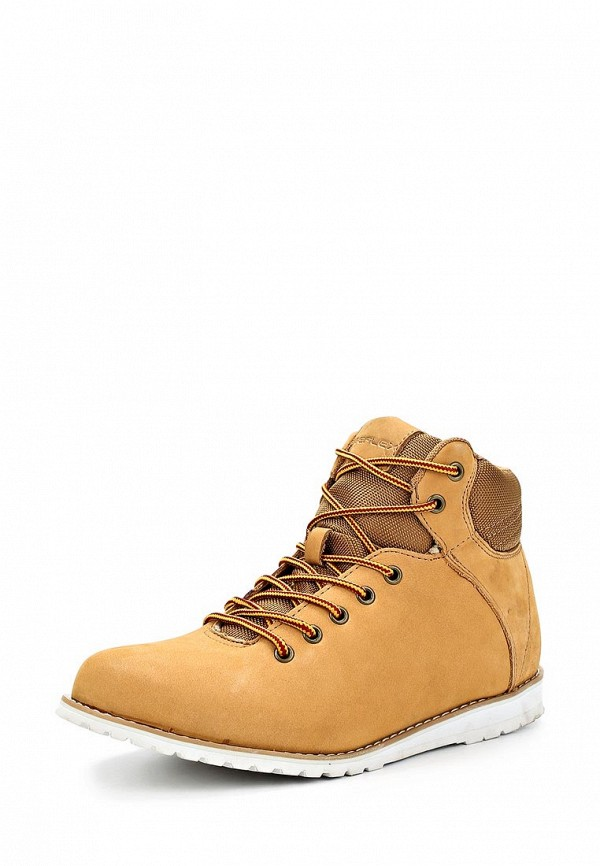 Ботинки Reflex 278469