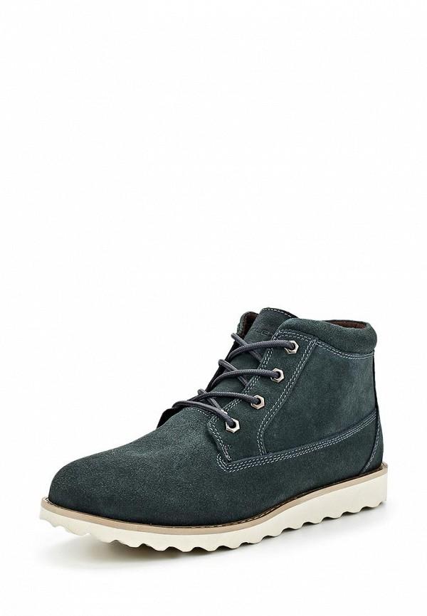 Ботинки Reflex 278489
