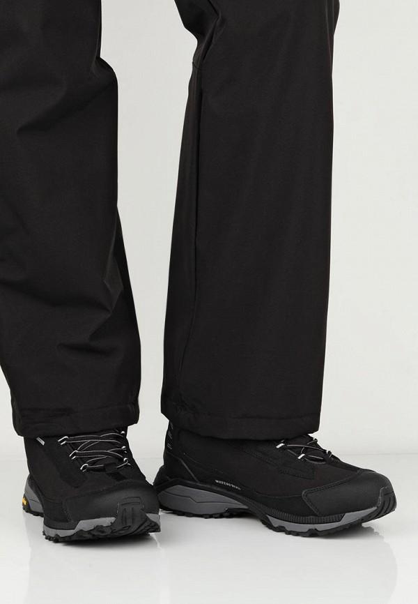 Ботинки трекинговые Reflex от Lamoda RU