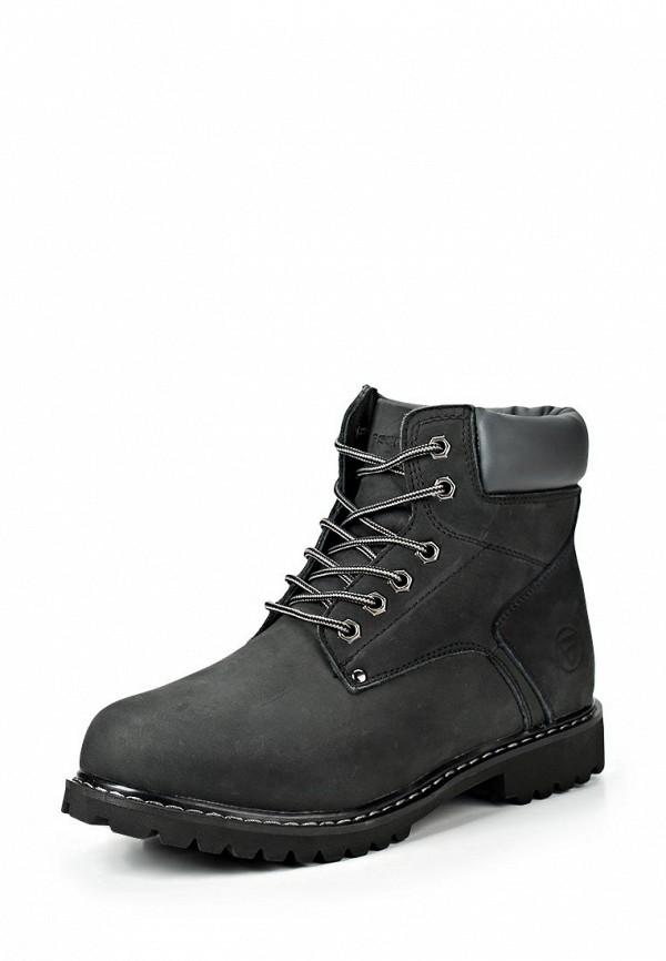 Ботинки Reflex 278652L