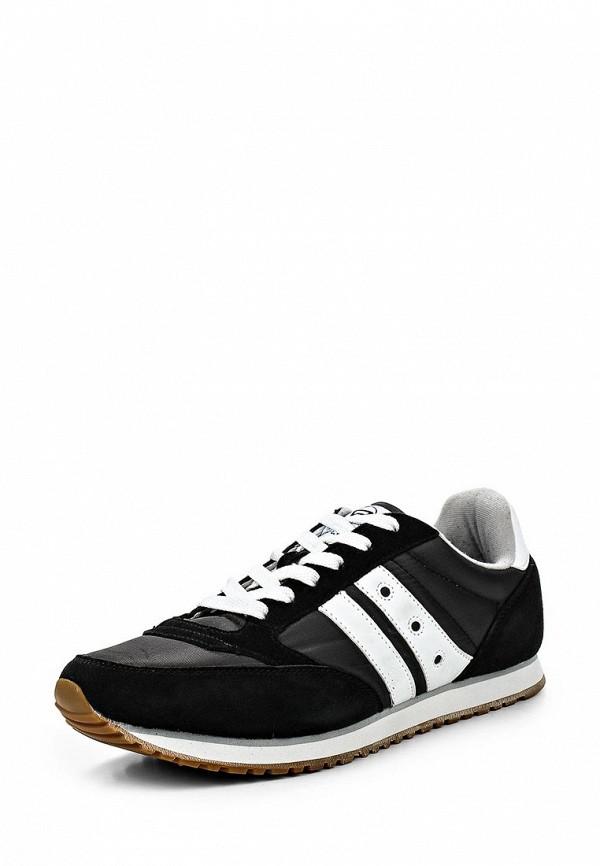 Мужские кроссовки Reflex 273480