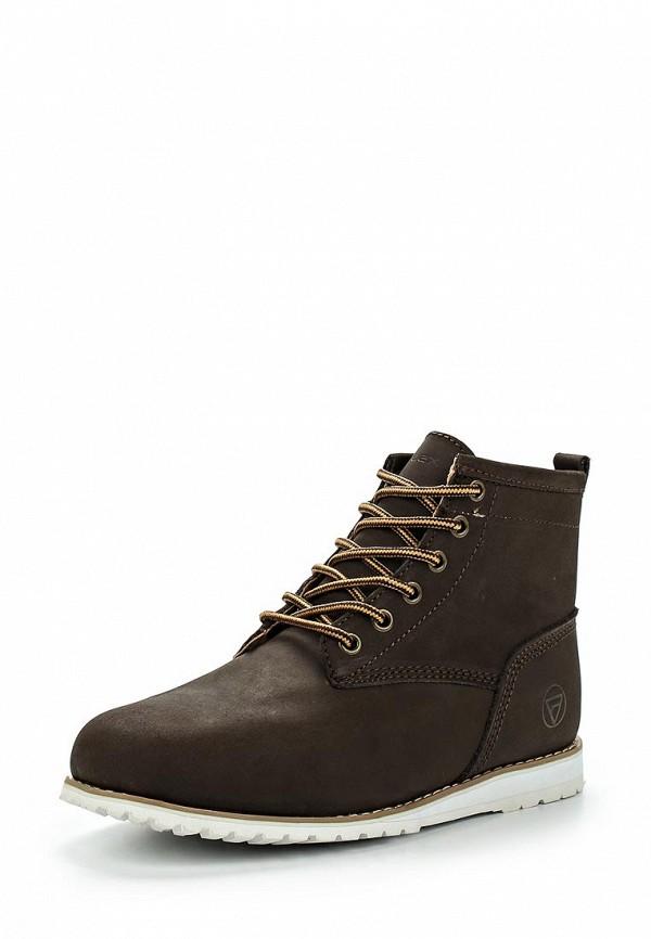 Мужские ботинки Reflex 278475