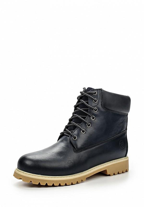 Ботинки Reflex 278455