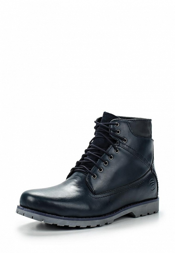 Ботинки Reflex 278498