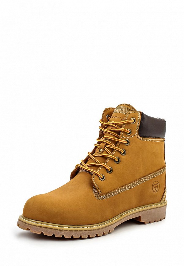 Ботинки Reflex 278852