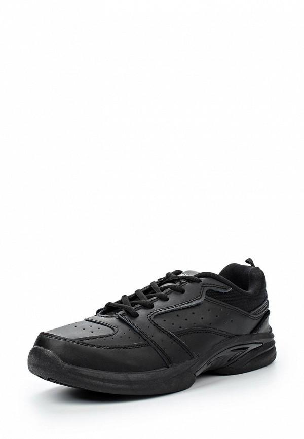 Мужские кроссовки Reflex A2124-LACE