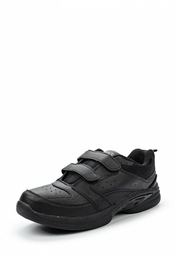 Мужские кроссовки Reflex A2123AM7