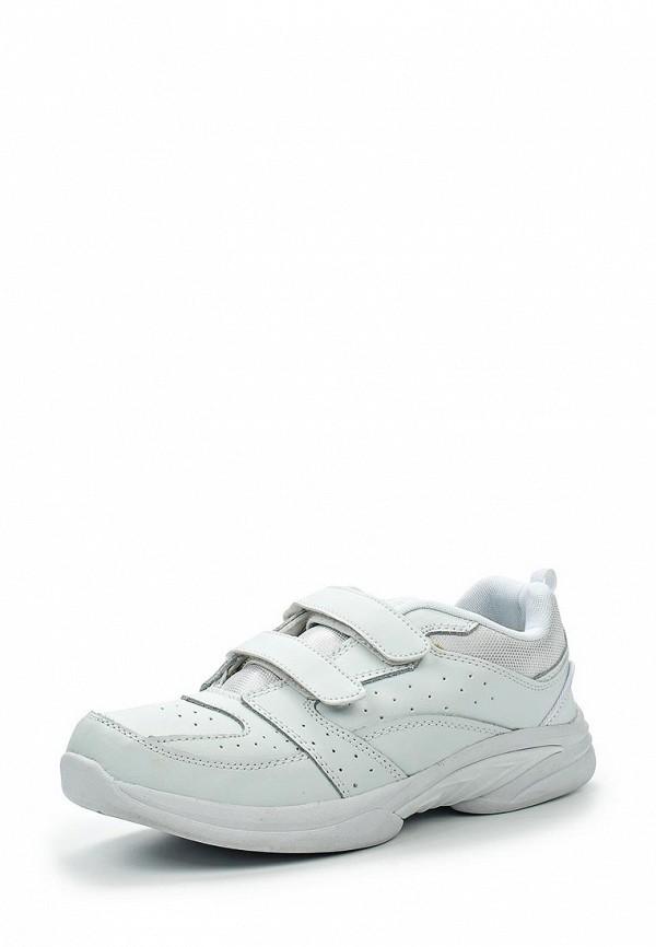 Мужские кроссовки Reflex A2123TM7