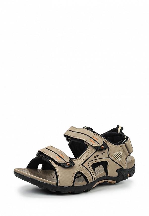 Мужские сандалии Reflex 272472