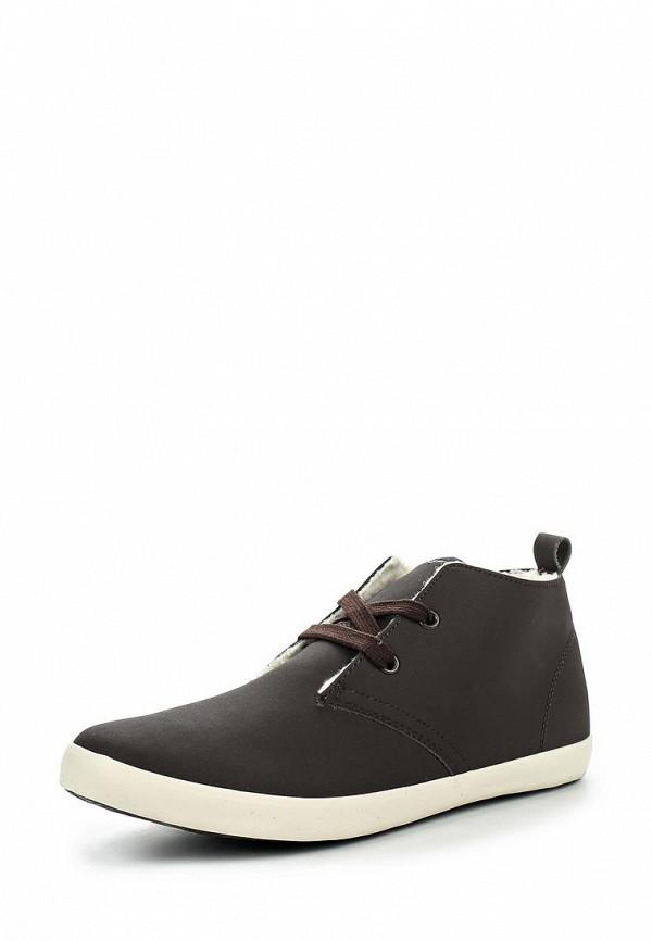 Ботинки Reflex 278457