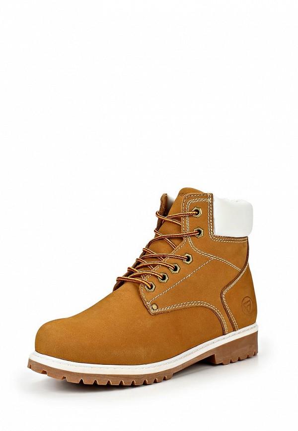 Ботинки Reflex 278652