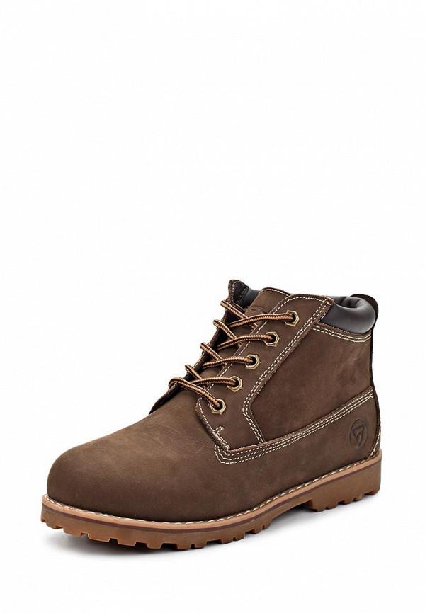Ботинки Reflex 278490L
