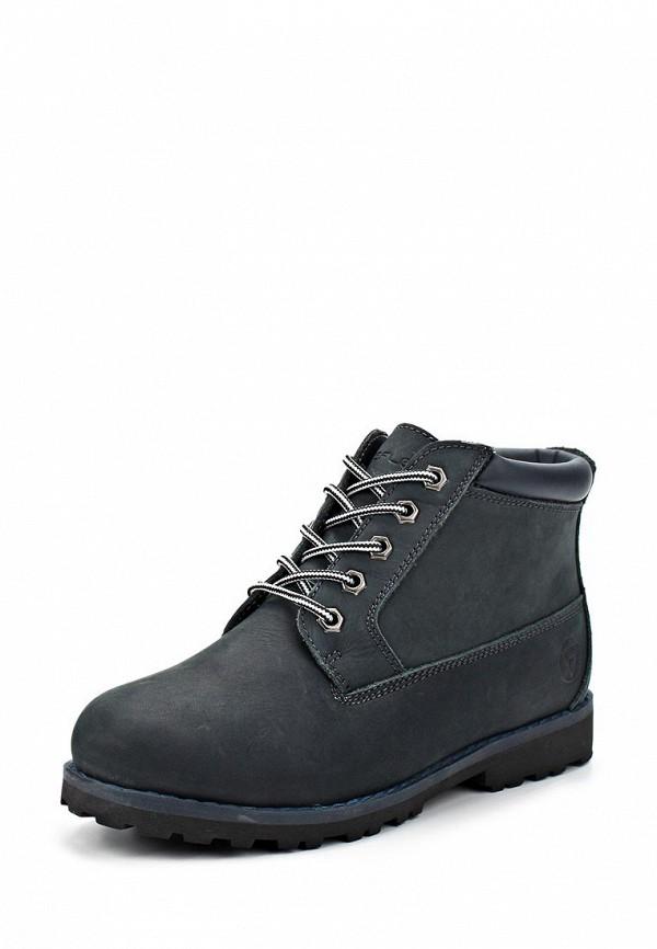 Женские ботинки Reflex 278490L