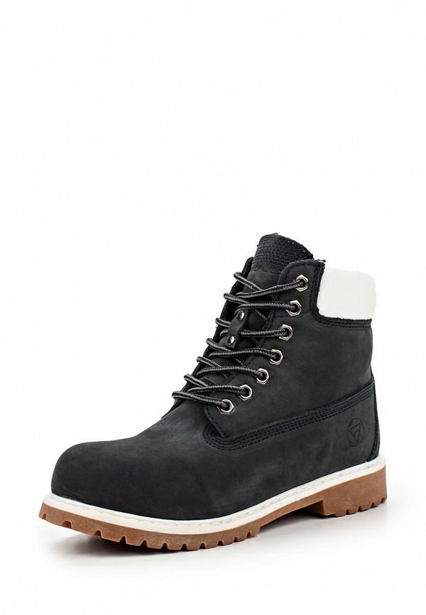 Ботинки Reflex 278852L
