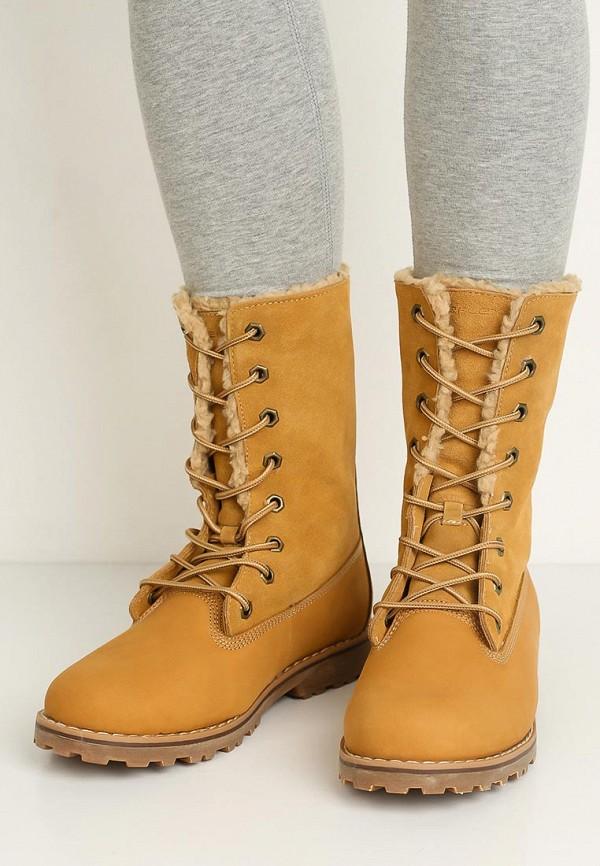 Фото Ботинки Reflex. Купить с доставкой
