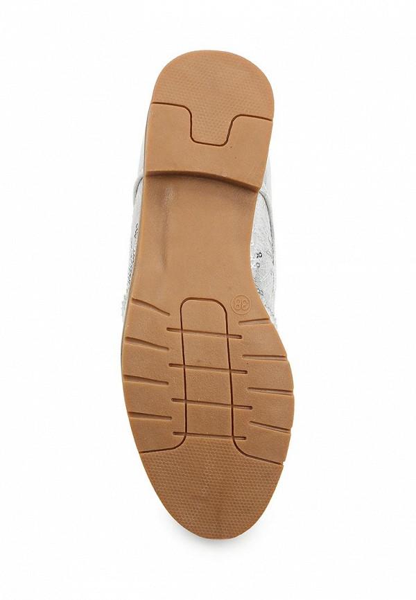 Фото Ботинки Renda. Купить с доставкой