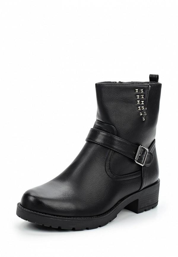 Ботинки Renda Renda RE031AWYCE34