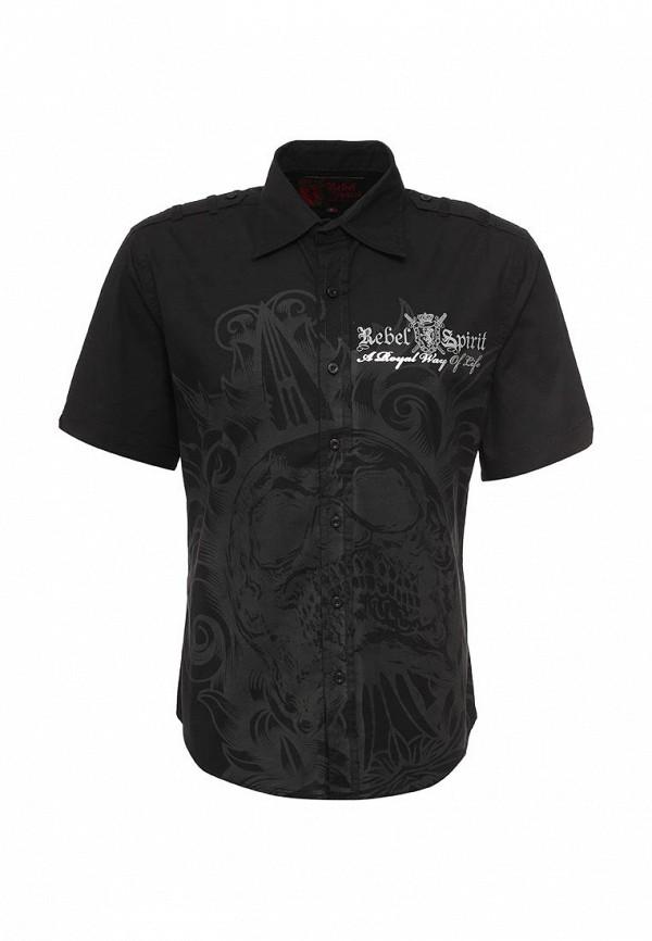Рубашка Rebel Spirit Rebel Spirit RE032EMSPJ47