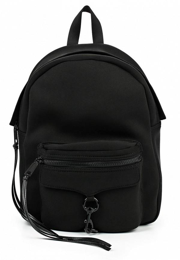 Городской рюкзак REBECCA MINKOFF HH15MNPB07