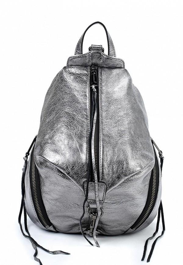 Рюкзак Rebecca Minkoff Rebecca Minkoff RE035BWTLU63  цена