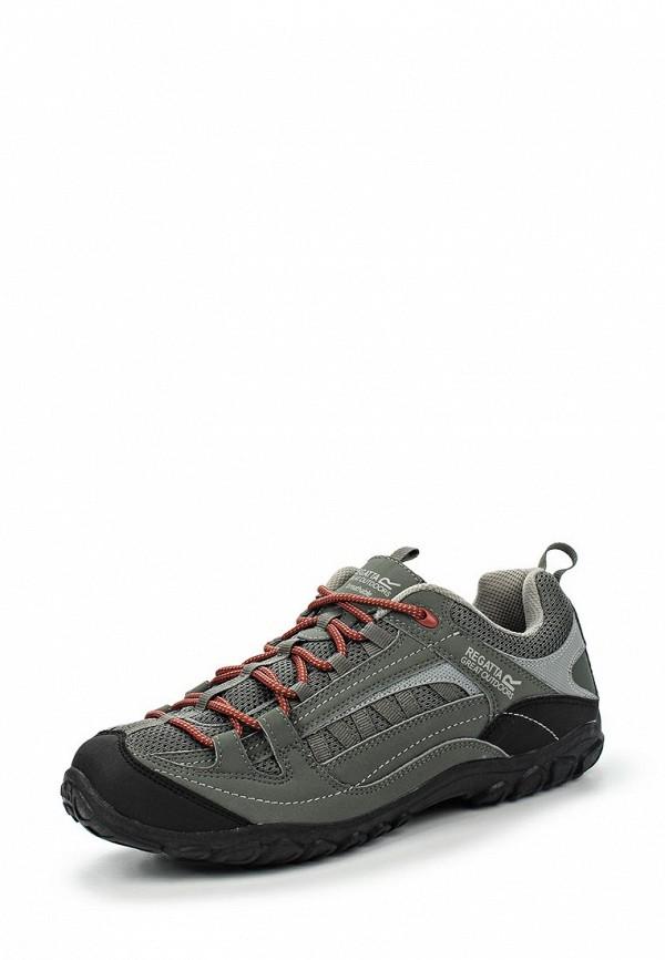 Спортивные мужские ботинки REGATTA RMF293